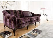 3 seater sofa WINDSOR | Sofa - SELVA