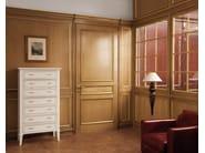 Venetian style solid wood boiserie LE STANZE DEL DOGE | Boiserie - GD Arredamenti