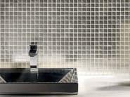 Glass Mosaic DORO - Mosaico+