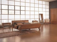 Rectangular wooden coffee table BIEDERMEIER | Rectangular coffee table - Morelato