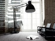 Carpeting with geometric shapes SAVOY 1100 - OBJECT CARPET GmbH