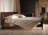 Double bed DIRETTORIO 2840   Bed - Morelato