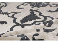 Magellan shadow vintage carbone