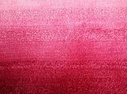 Rainbow pink