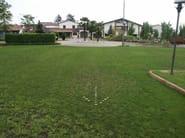Grass Grid SALVAVERDE - GEOPLAST