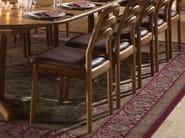 Wooden chair 1599 | Chair - Dyrlund