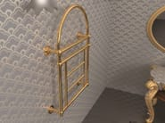 Classic style wall-mounted radiator RETRÒ III - CORDIVARI