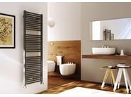 Wall-mounted towel warmer CLAUDIA® - CORDIVARI