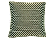 Square cushion DAIQUIRI - LELIEVRE