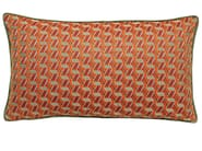 Rectangular cushion SAN DIEGO - LELIEVRE