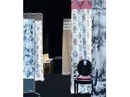 Curtain DENTELLIÈRE - LELIEVRE