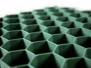 Grass mesh PRATO SVELTO - Ferracin Group