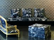 Floor cushion PARFAIT - LELIEVRE