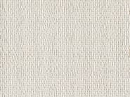 Porcelain stoneware mosaic PHENOMENON AIR BIANCO - MUTINA