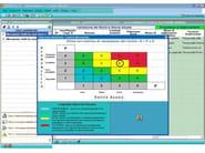 Office management, archiving WinDVRst - S.T.S. SOFTWARE TECNICO SCIENTIFICO
