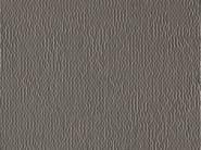 Indoor porcelain stoneware wall tiles PHENOMENON WIND FANGO - MUTINA