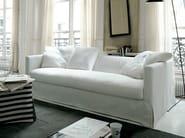 Fabric sofa SIMPLICITER   Sofa - Maxalto, a brand of B&B Italia Spa