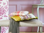 Striped upholstery fabric CASCADE | Upholstery fabric - Zimmer + Rohde