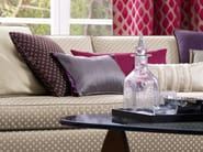 Cotton fabric SHADES | Upholstery fabric - Zimmer + Rohde