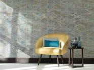 Vinyl wallpaper PALISADE - Zimmer + Rohde