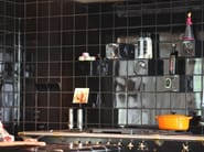 Ceramic wall/floor tiles DTILE - Dtile