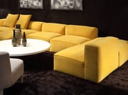 Sectional sofa TEDDY | Sofa - Ph Collection