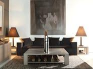 Sectional 4 seater sofa VALENCIA | Sofa - Ph Collection