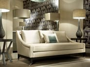 Fabric sofa AMELIE - SOFTHOUSE