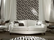 Fabric sofa TILDA - SOFTHOUSE