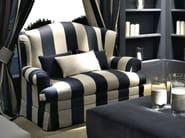 Fabric sofa OTTONE | Sofa - SOFTHOUSE