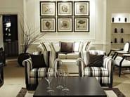 2 seater fabric sofa ALFONSO | Sofa - SOFTHOUSE