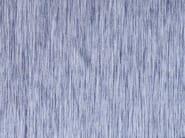 Polyester fabric for curtains ALSACIA - BASILEA - Equipo DRT