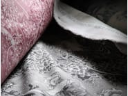 Printed cotton fabric FONTAINEBLEAU - Equipo DRT