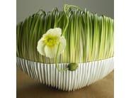 Porcelain bowl NOVALIS | Bowl - Fos Ceramiche
