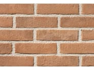 Outdoor indoor wall tiles TERA - B&B