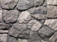 Natural stone wall tiles GARDENA | Natural stone wall tiles - B&B