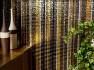 Glass Mosaic RIFLESSI MOSAICS - Brecci by Eidos Glass