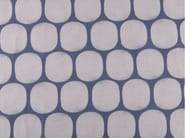 Dotted cotton fabric BRENDA - KOHRO