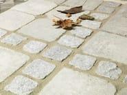 Flooring grout DANSAND - GRANULATI ZANDOBBIO