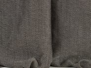 Fire retardant washable synthetic fibre fabric HIGHLIGHTS - Dedar