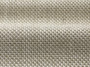 Solid-color upholstery fabric for curtains LUTETIA - Dedar