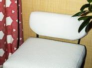 Boucle high resistance upholstery fabric PON-PON - Dedar