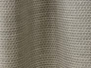 Synthetic fibre upholstery fabric AVENUE - Dedar