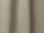 Solid-color upholstery fabric DECÒ - Dedar