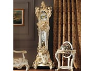 Baroque bar cabinet 11642 | Globe-bar - Modenese Gastone group