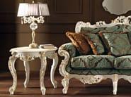 Sitting room furnishings coffe table - Villa Venezia Collection - Modenese Gastone