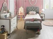 Wooden dresser DEMOISELLE | Dresser - GAUTIER FRANCE