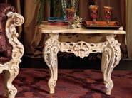 Tailormade sitting room Italian coffee table and bespoke furniture - Villa Venezia Collection - Modenese Gastone
