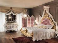 Villa Venezia Collection - Modenese Gastone
