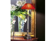 Table lamp 99009H - Transition by Casali